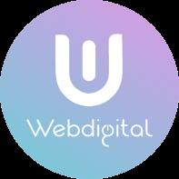Blog Webdigital mb-3