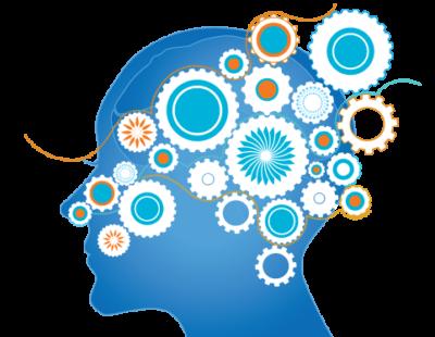 10 principes de la psychologie utiles pour les UX designers