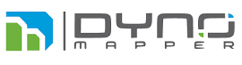 Dyno Mapper