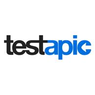 Testapic