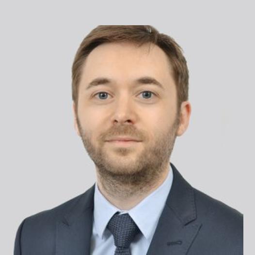Thomas  Guymonteil