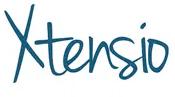 Xtensio