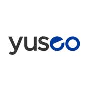 Yuseo